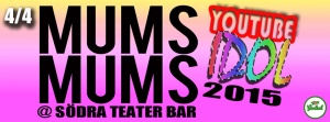 Mumsbanner april 2015