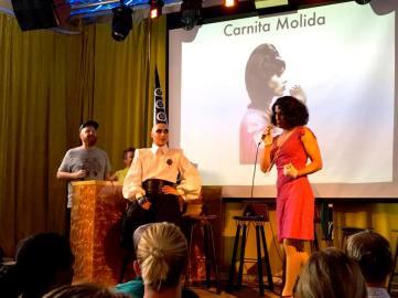 carnita-molida-upptradde