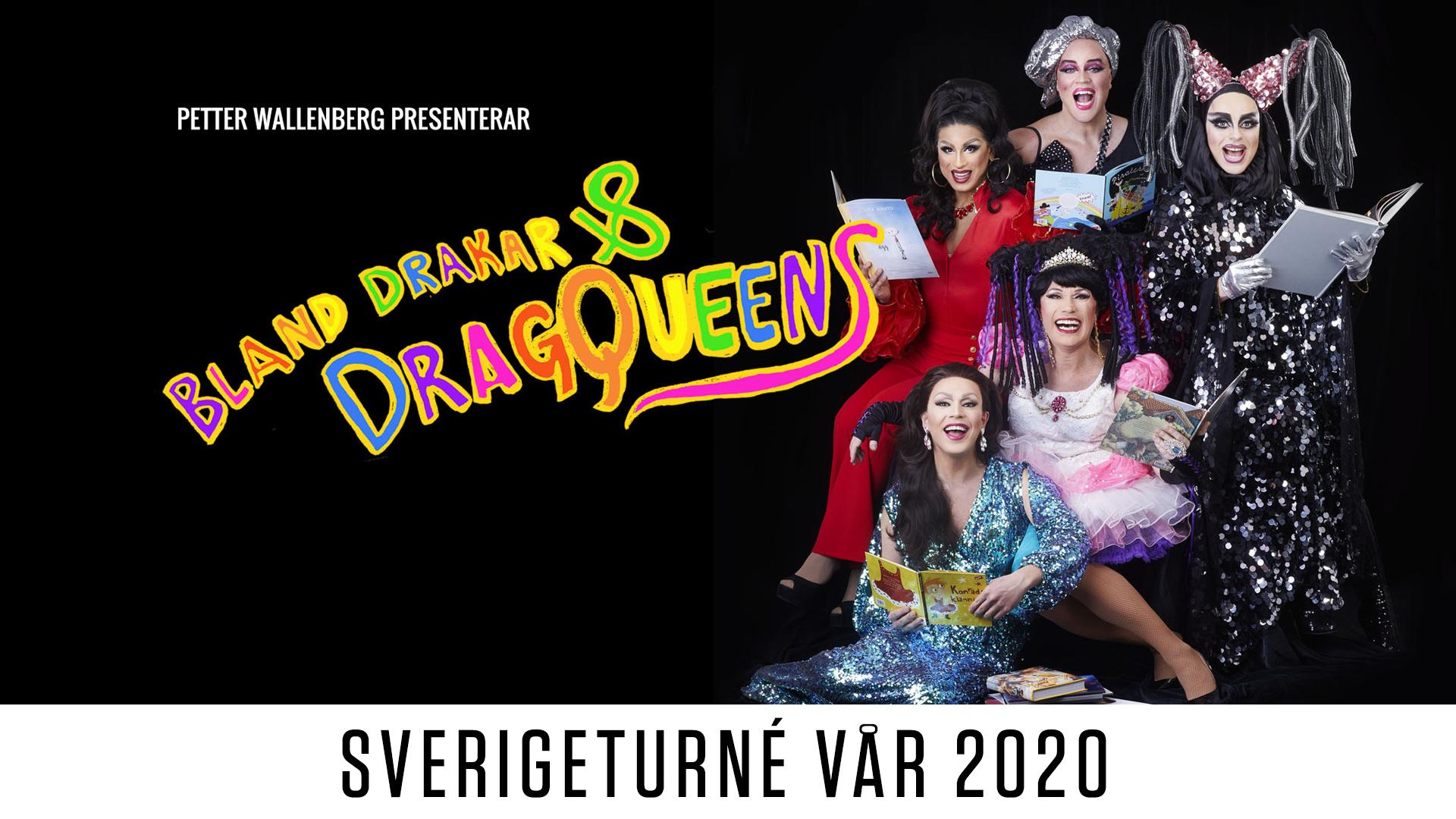Bland-Drakar-och-dragqueens-2020---FB-1920x1080